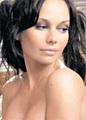 Елена Корикова: Я стала жёстче, и это мне мешает