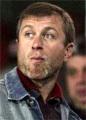 Роман Абрамович готов потратить 150 млн. фунтов на усиление «Челси»