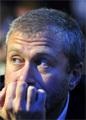 Абрамовича допросили в ФБР в связи с коррупцией в ФИФА