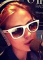 Виктория Боня стала радиоведущей в Монако