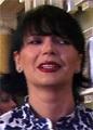 Вдова Александра Абдулова: Саша был человек-праздник