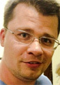 Гарик Харламов рассказал о буднях молодого отца