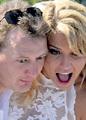 Башарову на свадьбе подарили 6 миллионов рублей