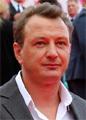 Жена Марата Башарова сверкнула нижним бельём на открытии Московского кинофестиваля