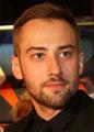 Дмитрий Шепелев: «Мы собирались с Жанной пожениться!»