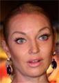 Волочкова вступилась за Пугачёву, фильм о которой запретили на Украине
