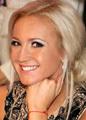 Ольга Бузова обнажилась в поддержку футбольной команды мужа