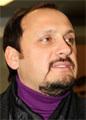 Стас Михайлов за год заработал 20 млн. долларов