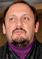 Стас Михайлов сделал себе подарок за 119 200 000 рублей
