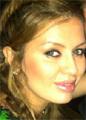 Виктория Боня планирует навсегда поселиться в Монако
