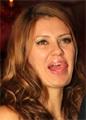 Виктория Боня: Муж не даёт мне денег!