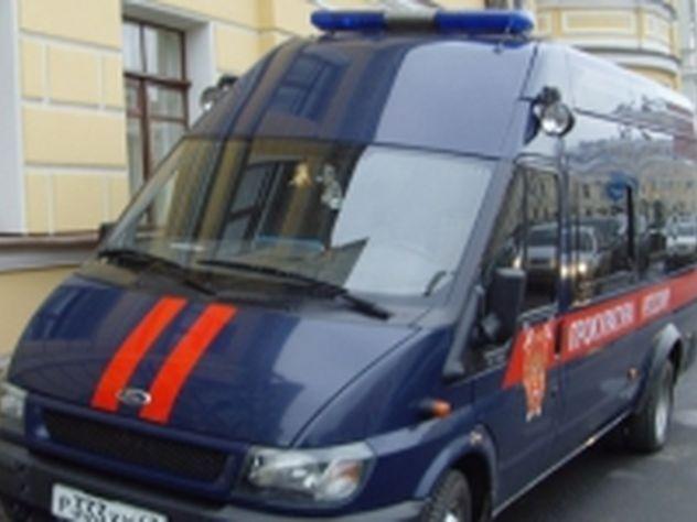 В СК рассказали о причине смерти убитого в Домодедове мальчика