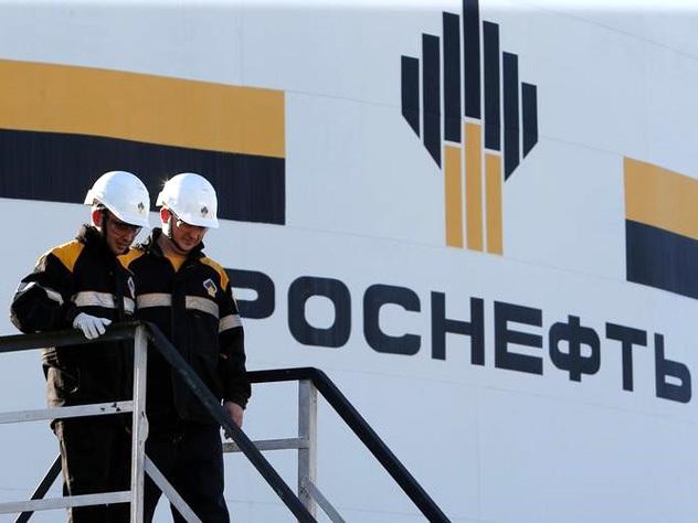Посчитали — прослезились? Что Россия получила от приватизации «Роснефти»