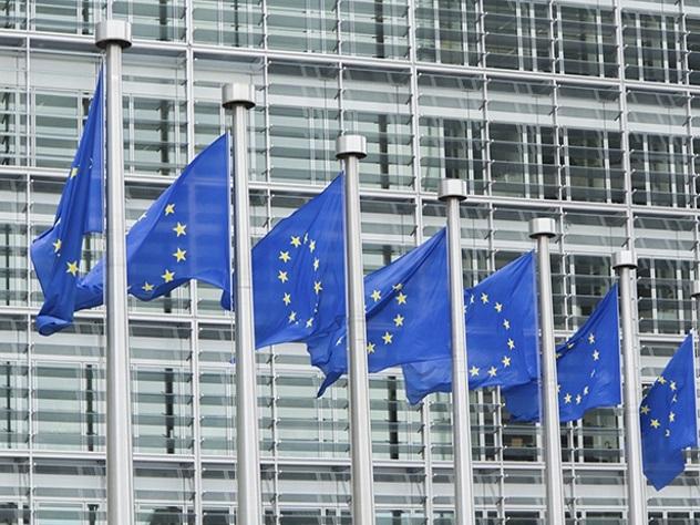 ЕСпродлил санкции против РФ до31июля следующего 2017-ого года