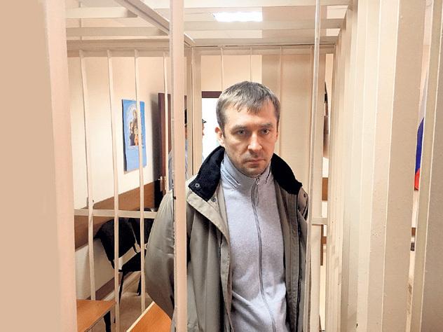 Коррупционер Захарченко был женат на участнице шоу «Холостяк»