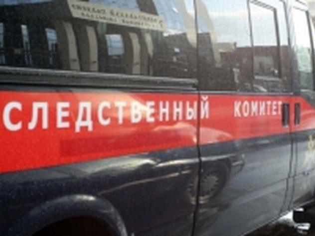 15-летняя дочь депутата Екатеринбурга снялась в откровенной рекламе
