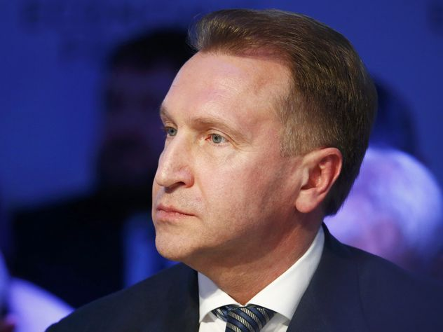 Экономика России выздоравливает, но «выписывать из больницы» ее рано
