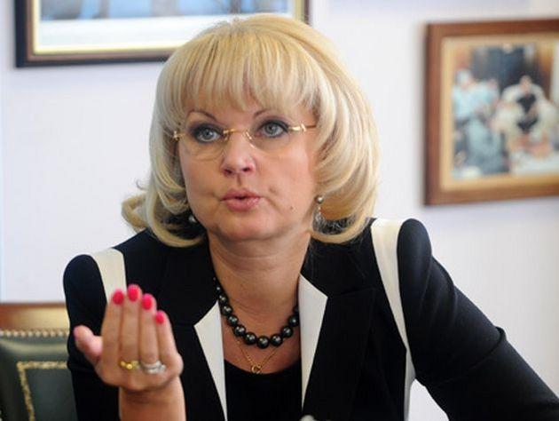 В России стало больше безработных с высшим образованием