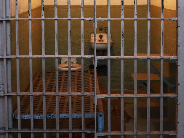 Близкие осужденной зарепост Чудновец помогут ейвзыскать компенсацию морального вреда
