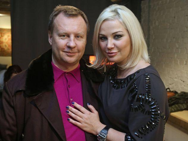 Максакова чудом осталось живой— генеральный прокурор Украины