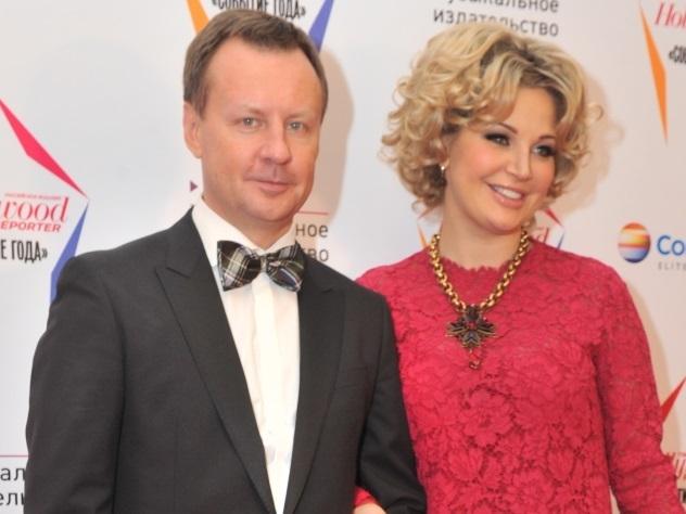 После убийства Вороненкова завели уголовное дело
