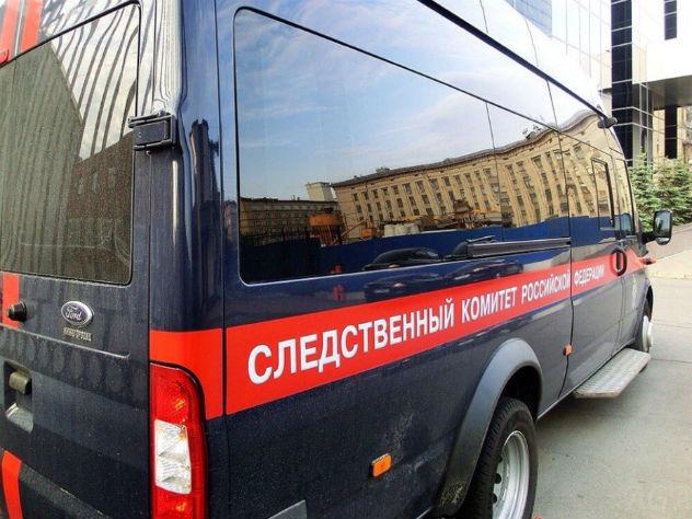 Стрельба вАстрахани: раненого сотрудника Росгвардии прооперировали