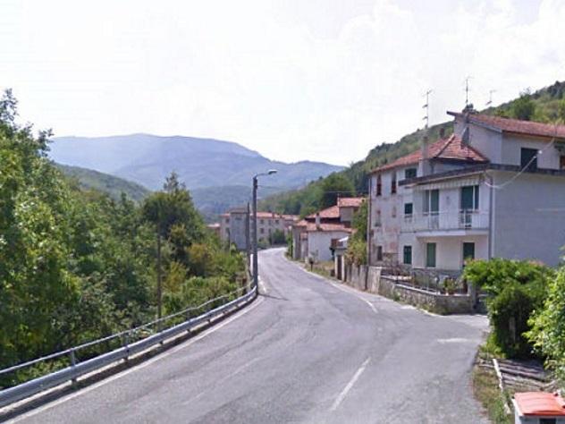 Согласившимся напереезд витальянскую деревню заплатят 2 тысячи евро