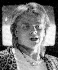 Карьера ПРЕСНЯКОВА-младшего началась с песни к фильму «Выше радуги» (1986 г.)