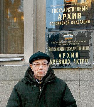 Историк Александр ДУГИН не идеализирует СТАЛИНА, но напоминает народным избранникам о том, что признать чьи-либо действия преступными может только суд