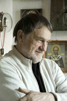 В 1965 году Людмила Выходит замуж за Бориса ДИОДОРОВА. Брак длится менее года