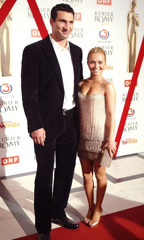 картинки высокий парень и маленькая девушка пары