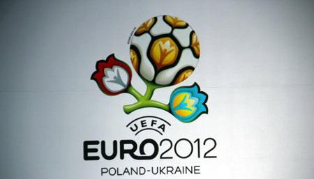 Европейцы призывают бойкотировать чемпионат Европы по футболу в Украине. Фото РИА «Новости»