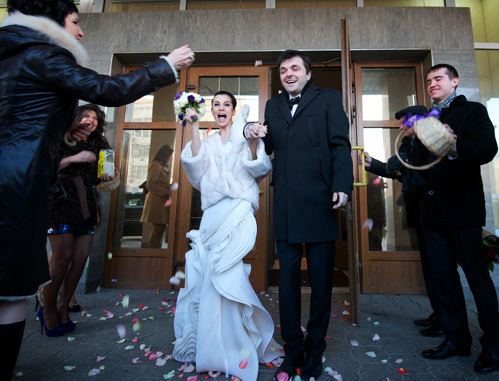 зураб енделадзе фото жены и свадьбы лоза призналась, что