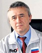 Валентин ТАЗЕТДИНОВ