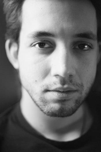 Даниил ПЕВЦОВ (Фото: vk.com)