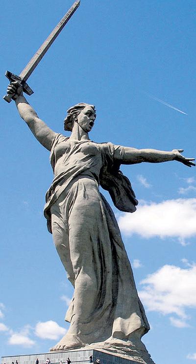 Знаменитые памятники вов заказать памятники на могилу в воронеже