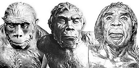Наши соседи уже обучают детей по-новому - говорят, что их предки произошли от древних укров