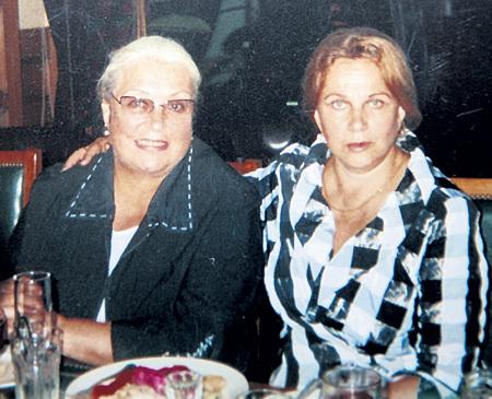ТРАВИНА рассталась с Лидией ФЕДОСЕЕВОЙ-ШУКШИНОЙ после её сближения с Бари АЛИБАСОВЫМ