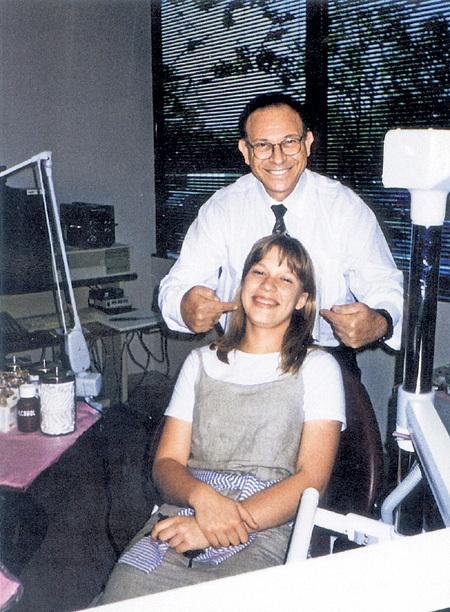 Дочь Ирины БРАЗГОВКИ до 16 лет не знала, что её отец – всемирно известный режиссёр