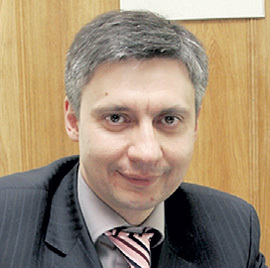 Экономист Александр САФОНОВ против необдуманных решений