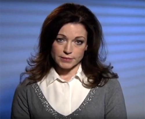 Алёна ХМЕЛЬНИЦКАЯ (Фото: кадр Youtube.com)