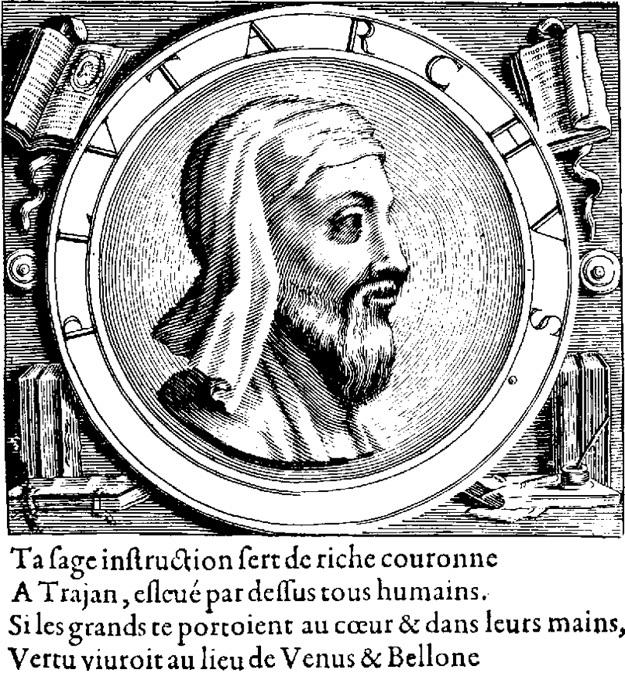 Фото с сайта https://ru.wikipedia.org/