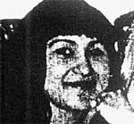 Лейсек Исхакова