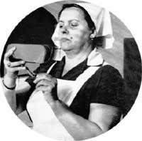 АННА ШЕСТЕРНЕВА: женщины ей завидовали