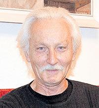 Тадеуш ВАЦЛОВСКИ был последним аккомпаниатором певицы