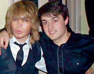 На словах Сергей был готов поделиться с «другом» Айдамиром даже любовницами