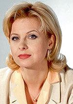 Валентина ПИМАНОВА возмущена обвинениями в адрес телекомпании её мужа