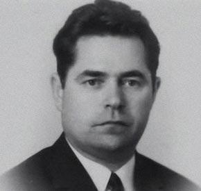 Соколов Юрий Константинович. wikipedia