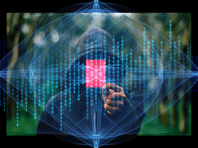 Хакеры взломали CCleaner ипохитили данные неменее 2 млн пользователей