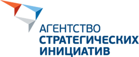 ФОРСАЙТ-КЭМП